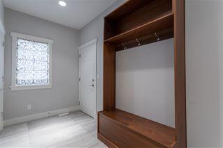 Photo 15: 54 NEWGATE Way: St. Albert House for sale : MLS®# E4209159