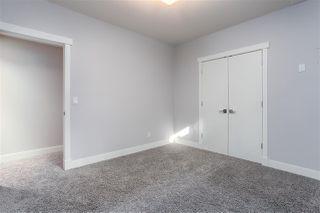 Photo 30: 54 NEWGATE Way: St. Albert House for sale : MLS®# E4209159