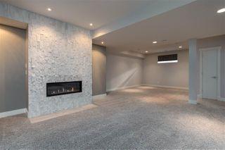 Photo 27: 54 NEWGATE Way: St. Albert House for sale : MLS®# E4209159