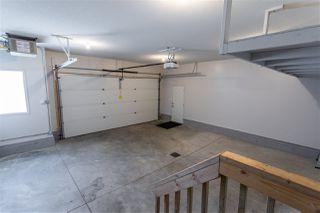 Photo 33: 54 NEWGATE Way: St. Albert House for sale : MLS®# E4209159