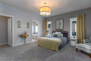 Photo 17: 54 NEWGATE Way: St. Albert House for sale : MLS®# E4209159