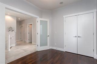 Photo 4: 54 NEWGATE Way: St. Albert House for sale : MLS®# E4209159