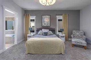 Photo 18: 54 NEWGATE Way: St. Albert House for sale : MLS®# E4209159