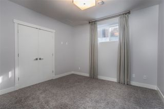 Photo 29: 54 NEWGATE Way: St. Albert House for sale : MLS®# E4209159