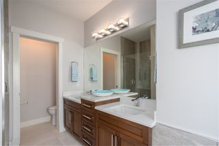 Photo 23: 54 NEWGATE Way: St. Albert House for sale : MLS®# E4209159