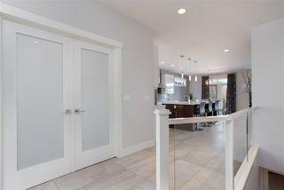 Photo 3: 54 NEWGATE Way: St. Albert House for sale : MLS®# E4209159