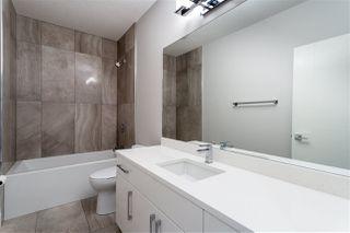 Photo 31: 54 NEWGATE Way: St. Albert House for sale : MLS®# E4209159