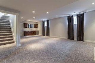 Photo 24: 54 NEWGATE Way: St. Albert House for sale : MLS®# E4209159