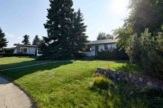 Photo 4: 13044 78 Street in Edmonton: Zone 02 House for sale : MLS®# E4210393