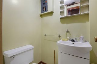 Photo 25: 13044 78 Street in Edmonton: Zone 02 House for sale : MLS®# E4210393