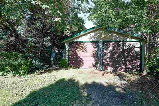Photo 33: 13044 78 Street in Edmonton: Zone 02 House for sale : MLS®# E4210393
