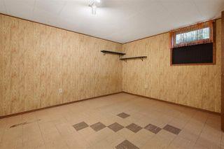 Photo 21: 13044 78 Street in Edmonton: Zone 02 House for sale : MLS®# E4210393