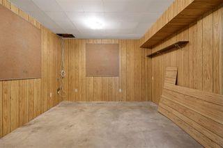 Photo 22: 13044 78 Street in Edmonton: Zone 02 House for sale : MLS®# E4210393