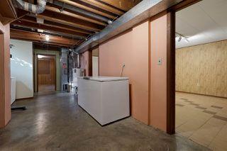 Photo 26: 13044 78 Street in Edmonton: Zone 02 House for sale : MLS®# E4210393