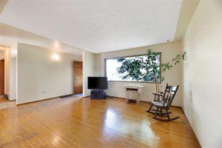 Photo 8: 13044 78 Street in Edmonton: Zone 02 House for sale : MLS®# E4210393