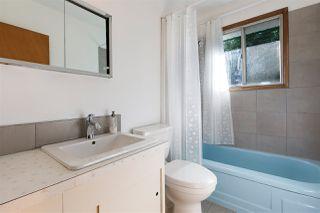 Photo 20: 13044 78 Street in Edmonton: Zone 02 House for sale : MLS®# E4210393