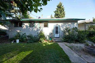 Photo 27: 13044 78 Street in Edmonton: Zone 02 House for sale : MLS®# E4210393