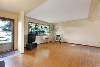 Photo 6: 13044 78 Street in Edmonton: Zone 02 House for sale : MLS®# E4210393