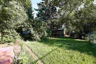Photo 32: 13044 78 Street in Edmonton: Zone 02 House for sale : MLS®# E4210393