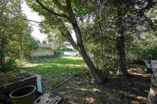 Photo 30: 13044 78 Street in Edmonton: Zone 02 House for sale : MLS®# E4210393