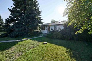 Photo 3: 13044 78 Street in Edmonton: Zone 02 House for sale : MLS®# E4210393
