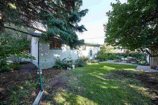 Photo 28: 13044 78 Street in Edmonton: Zone 02 House for sale : MLS®# E4210393