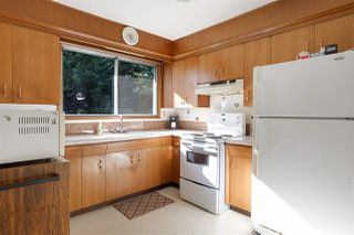 Photo 13: 13044 78 Street in Edmonton: Zone 02 House for sale : MLS®# E4210393