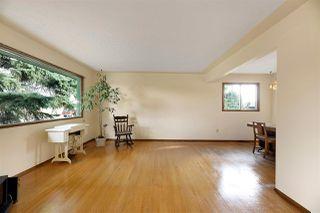 Photo 7: 13044 78 Street in Edmonton: Zone 02 House for sale : MLS®# E4210393
