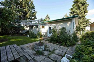 Photo 34: 13044 78 Street in Edmonton: Zone 02 House for sale : MLS®# E4210393