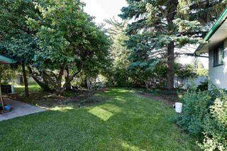 Photo 29: 13044 78 Street in Edmonton: Zone 02 House for sale : MLS®# E4210393
