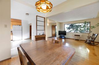 Photo 10: 13044 78 Street in Edmonton: Zone 02 House for sale : MLS®# E4210393