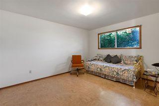 Photo 17: 13044 78 Street in Edmonton: Zone 02 House for sale : MLS®# E4210393