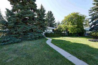 Photo 2: 13044 78 Street in Edmonton: Zone 02 House for sale : MLS®# E4210393