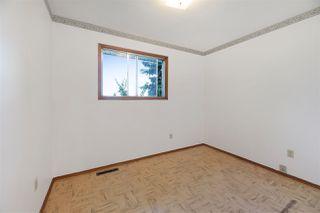 Photo 19: 13044 78 Street in Edmonton: Zone 02 House for sale : MLS®# E4210393