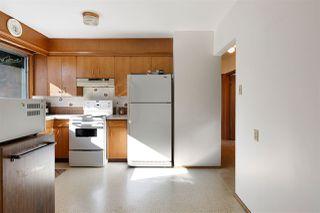 Photo 16: 13044 78 Street in Edmonton: Zone 02 House for sale : MLS®# E4210393