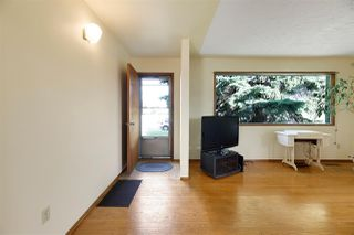 Photo 5: 13044 78 Street in Edmonton: Zone 02 House for sale : MLS®# E4210393
