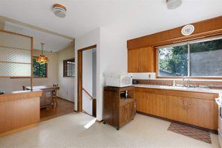 Photo 15: 13044 78 Street in Edmonton: Zone 02 House for sale : MLS®# E4210393