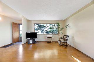 Photo 9: 13044 78 Street in Edmonton: Zone 02 House for sale : MLS®# E4210393