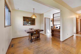 Photo 12: 13044 78 Street in Edmonton: Zone 02 House for sale : MLS®# E4210393