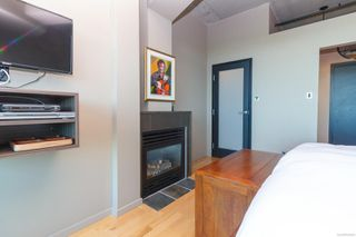 Photo 17: PH5 21 Erie St in : Vi Downtown Condo for sale (Victoria)  : MLS®# 854029