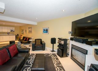Photo 34: 54 SIERRA MORENA Green SW in Calgary: Signal Hill Semi Detached for sale : MLS®# A1030689