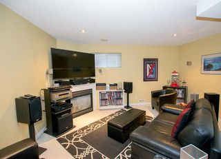 Photo 36: 54 SIERRA MORENA Green SW in Calgary: Signal Hill Semi Detached for sale : MLS®# A1030689