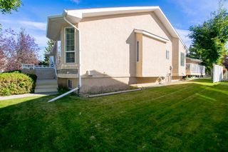 Photo 44: 54 SIERRA MORENA Green SW in Calgary: Signal Hill Semi Detached for sale : MLS®# A1030689