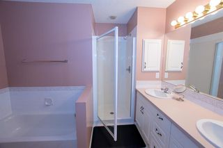 Photo 28: 54 SIERRA MORENA Green SW in Calgary: Signal Hill Semi Detached for sale : MLS®# A1030689