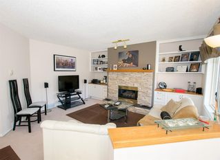 Photo 21: 54 SIERRA MORENA Green SW in Calgary: Signal Hill Semi Detached for sale : MLS®# A1030689