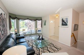 Photo 9: 54 SIERRA MORENA Green SW in Calgary: Signal Hill Semi Detached for sale : MLS®# A1030689