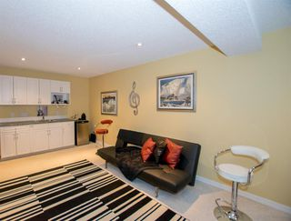 Photo 33: 54 SIERRA MORENA Green SW in Calgary: Signal Hill Semi Detached for sale : MLS®# A1030689