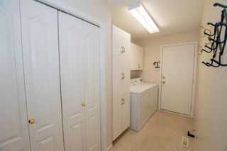 Photo 29: 54 SIERRA MORENA Green SW in Calgary: Signal Hill Semi Detached for sale : MLS®# A1030689