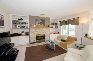 Photo 25: 54 SIERRA MORENA Green SW in Calgary: Signal Hill Semi Detached for sale : MLS®# A1030689