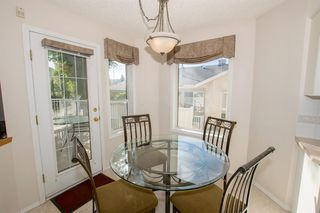Photo 18: 54 SIERRA MORENA Green SW in Calgary: Signal Hill Semi Detached for sale : MLS®# A1030689